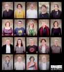 Les 19 candidat(e)s de la liste Alter Nesles