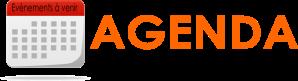 agenda-icone