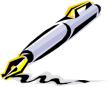 stylo