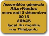 ag-alternesles-2dec15