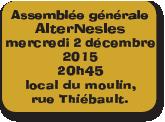 ag-alternesles-2dec15