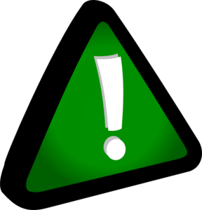 logo-objectif-zero-pesticide-couleur