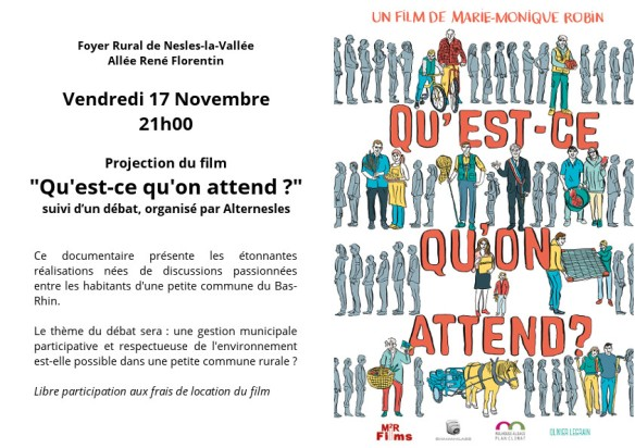 Flyer_film_alternesles_V6